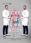 Image for Secrets of the human body