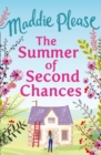 Image for The summer of second chances