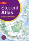 Image for Collins student atlas
