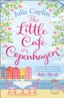 Image for The little cafâe in Copenhagen