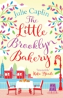 Image for The little Brooklyn bakery : 2