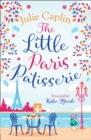 Image for The little Paris patisserie : 3