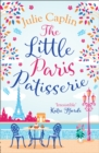 Image for The little Paris patisserie