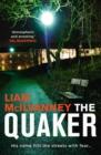 Image for The Quaker