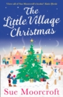 Image for The little village Christmas