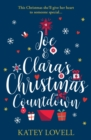 Image for Joe & Clara's Christmas countdown