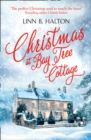 Image for Christmas at Bay Tree Cottage