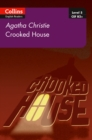 Image for Crooked house