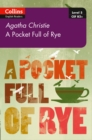 Image for A pocket full of rye