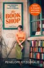 Image for The bookshop