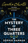 Image for The mystery of three quarters