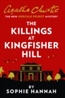 Image for The Killings at Kingfisher Hill: The New Hercule Poirot Mystery