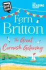 Image for The great Cornish getaway