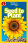 Image for Seed to plant