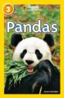 Image for Pandas