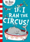 Image for If I Ran The Circus