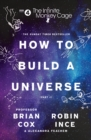 Image for How to build a universePart 1