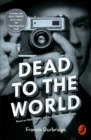 Image for Dead to the world  : based on Paul Temple and the Jonathan mystery