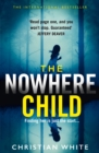 Image for The nowhere child