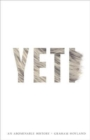 Image for Yeti : An Abominable History