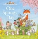 Image for One springy day