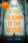 Image for If you go down to the woods