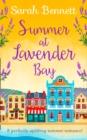 Image for Summer at Lavender Bay : 2