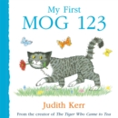 Image for My first MOG 123