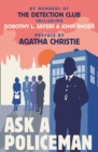 Image for Ask a policeman