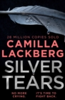 Image for Silver Tears