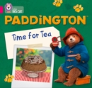 Image for Time for tea