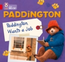 Image for Paddington wants a job