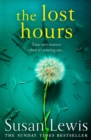 Image for The lost hours