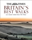 Image for The Times Britain's best walks