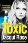 Image for Toxic