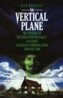 Image for The vertical plane
