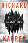 Image for The grand dark