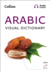 Image for Collins Arabic visual dictionary