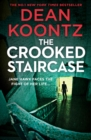 Image for The crooked staircase