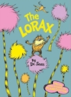 Image for The Lorax: Special How to Save the Planet edition
