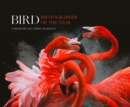 Image for Bird photographer of the yearCollection 3