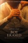 Image for Boy Erased