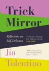 Image for Trick mirror