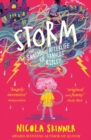 Image for Storm