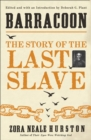 Image for Barracoon  : the story of the last slave