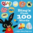 Image for Bing's first 100 words