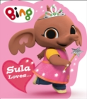 Image for Sula loves ..