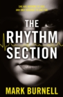 Image for The rhythm section