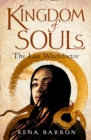 Image for Kingdom of souls  : the last witchdoctor