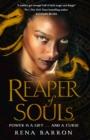 Image for Reaper of Souls